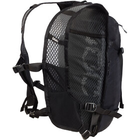 POC Spine VPD Air 13 Backpack Uranium Black